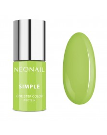produkt - NeoNail Simple One step...