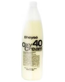 produkt - Renee Blanche Bheyse...