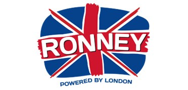 image - RONNEY