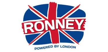 image - RONNEY