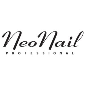 image - NeoNail